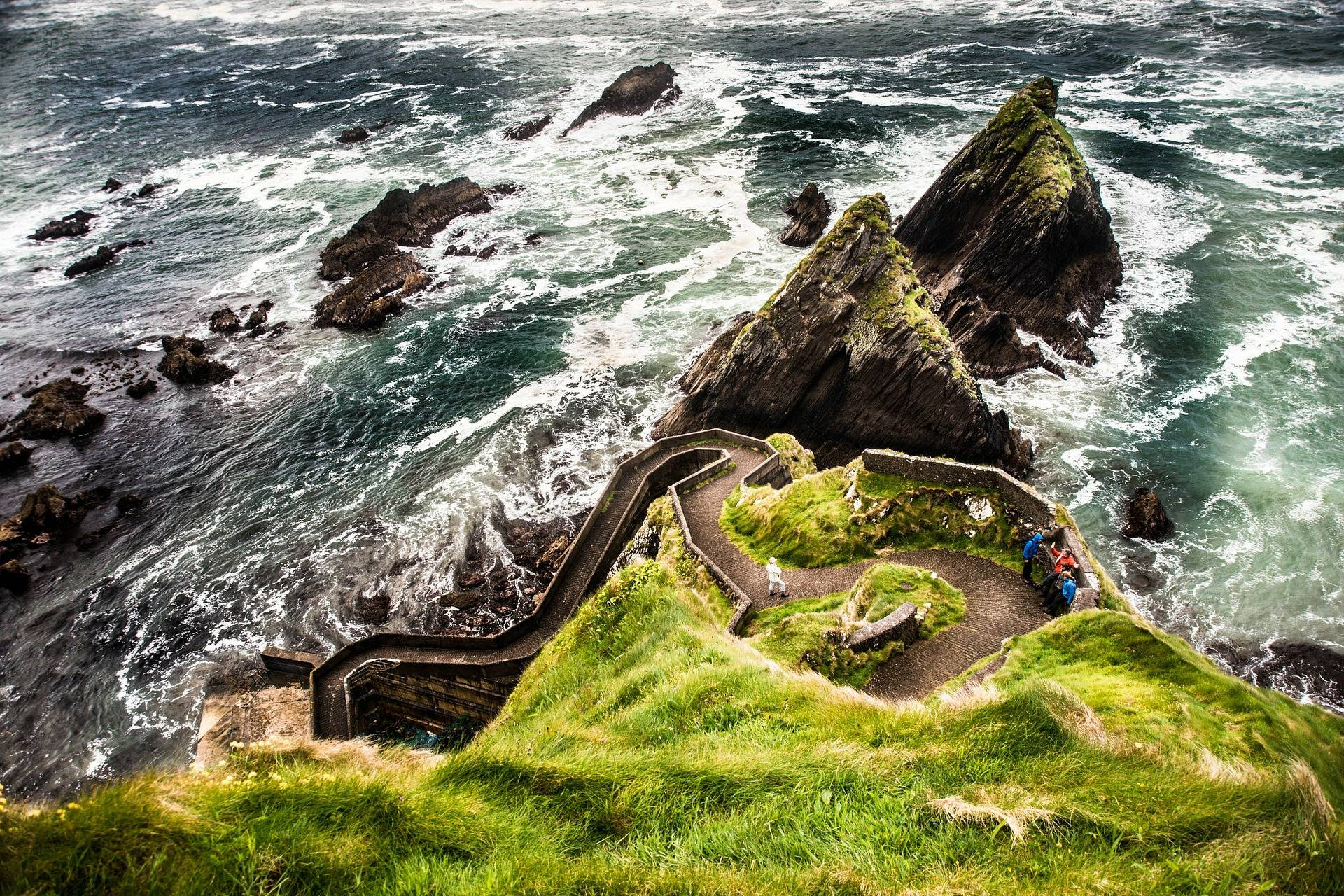 castlegregory